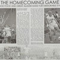 homecoming_PR_2010-10-26_p4.pdf