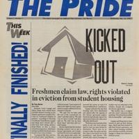 pride_19951213.pdf