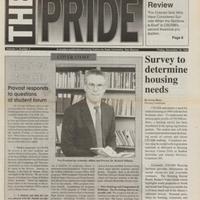 pride_19931119.pdf