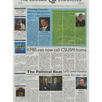 cougar_chronicle_20121121.pdf