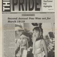pride_19940311.pdf