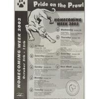 homecoming_PR_2002-10-01_p10.pdf