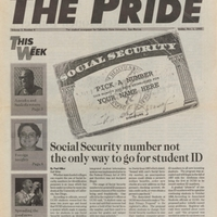 pride_19951101.pdf