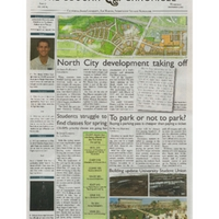 cougar_chronicle_20121205.pdf