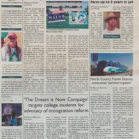 cougar_chronicle_20130327.pdf