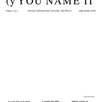 you_name_it_19931008.pdf