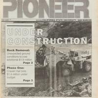 pioneer_19901002.pdf