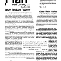 plan_9_from_outer_space_19930401.pdf