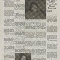 The Pride<br /><br /> December 12, 2000