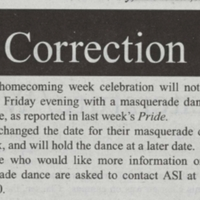 Masquerade_PR_2001-10-09_p5.pdf
