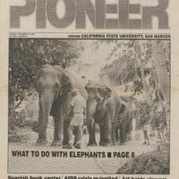 pioneer_19911112.pdf