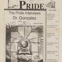 pride_19971209.pdf