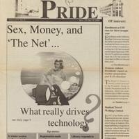 pride_19971125.pdf