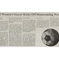 homecoming_PR_2002-10-08_p12.pdf