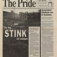 pride_19940921.pdf