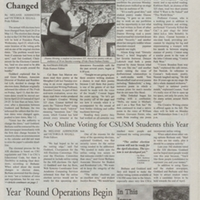 The Pride<br /><br /> April 17, 2001