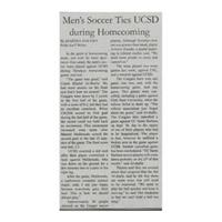homecoming_PR_2001-10-16_p7.pdf