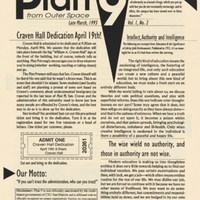 Plan 9 From Outer Space&lt;br /&gt;<br />