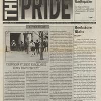 pride_19940128.pdf