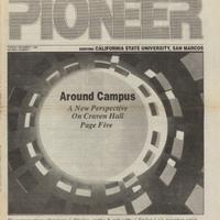 pioneer_19921201.pdf
