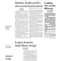 pride_19961030.pdf
