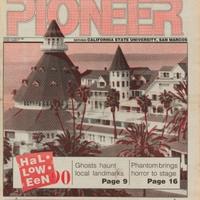 pioneer_19901030.pdf