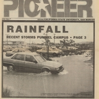 pioneer_19910305.pdf