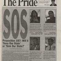 pride_19941005.pdf