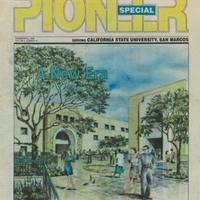 pioneer_19920601.pdf