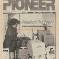 pioneer_19920922.pdf