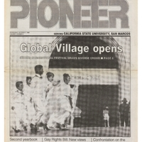 pioneer_19921007.pdf