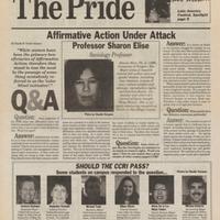 pride_19950306.pdf
