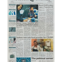 cougar_chronicle_20120926.pdf