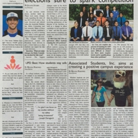 cougar_chronicle_20130206.pdf