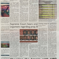 cougar_chronicle_20130410.pdf