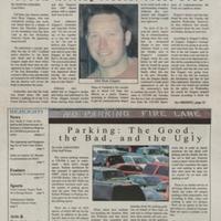 pride_20020917.pdf
