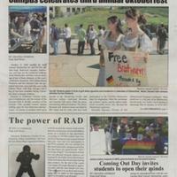 pride_20061017.pdf