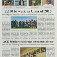 cougar_chronicle_20150506.pdf