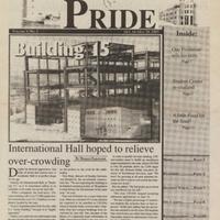 pride_19971014.pdf