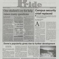 pride_19981112.pdf