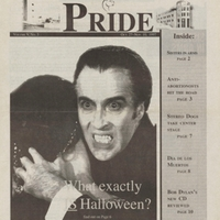 pride_19971027.pdf