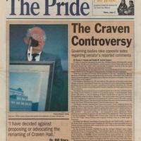 pride_19941102.pdf