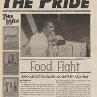 pride_19951129.pdf