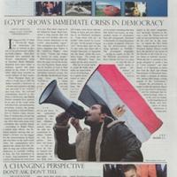 pride_20110208.pdf