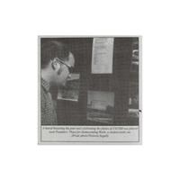 homecoming_PR_2001-10-09_p2.pdf