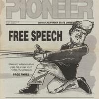 pioneer_19921103.pdf