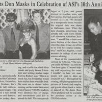 Masquerade_PR_2001-11-13_p1.pdf