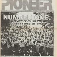 pioneer_19901211.pdf