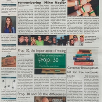 cougar_chronicle_20121024.pdf