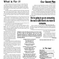 plan_9_from_outer_space_19931001.pdf